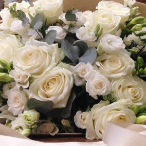 Création florale Affaires - 04