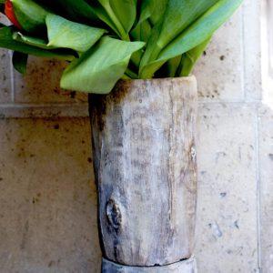 Pot de fleur Criollo - 04